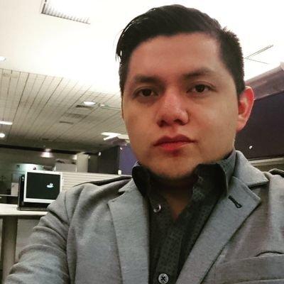 Ruben Malvarez