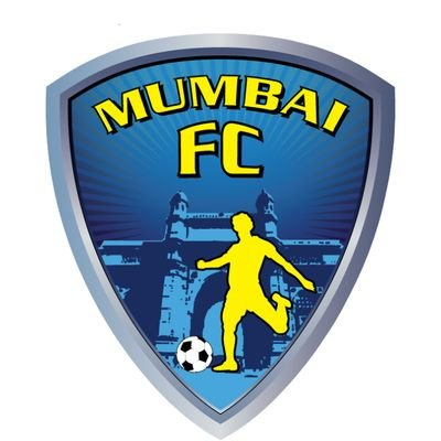 @MumbaiFC