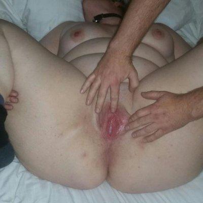 Bbw slut wife stories sense