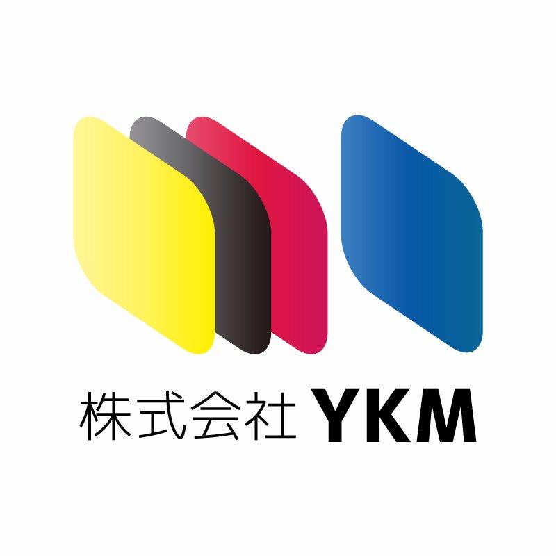 株式会社YKM