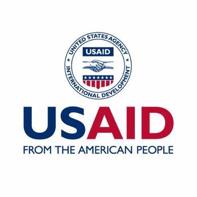 USAID India
