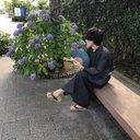 雑賀健太郎 (@03071_ken) Twitter