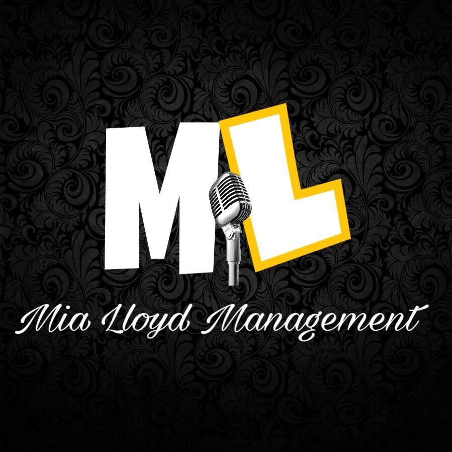 ML Management Promo