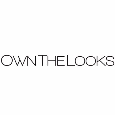 OwnTheLooks Coupons & Promo codes