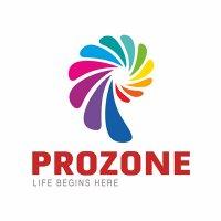 Prozone Mall-Coimb