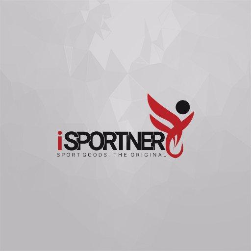 isportner