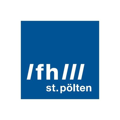 @fh_stpoelten