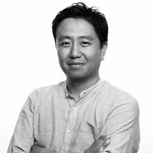 Atsushi Nagayama