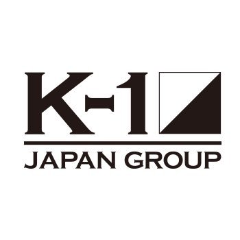 【K-1 WORLD GP】6.18(日)さいたま  小澤海斗(@kaitoozawa0427 ) 公開練習 記事▷https://t.co/v3DpgGSnXR 動画▷https://t.co/6PgWTDfAMv… https://t.co/bH8acT2vp6