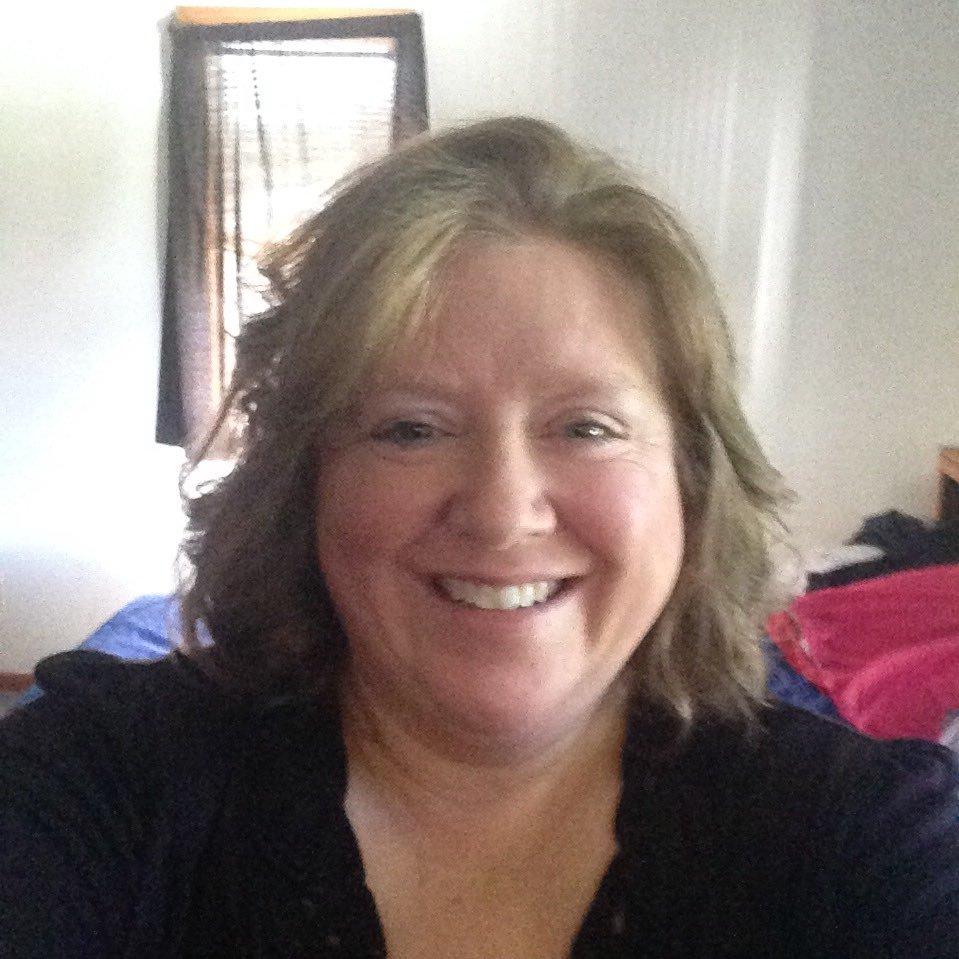 Watch Lori Williams video