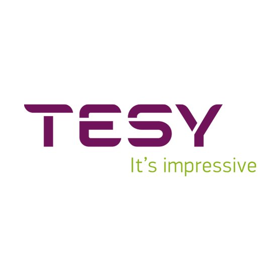 @TESY_Official