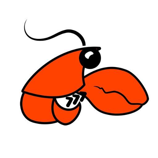 LobsterBooks
