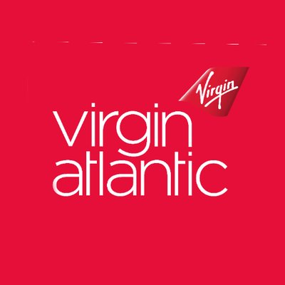 Virgin Atlantic Blog | Social Profile