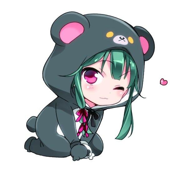 くま クマ 熊 ベアー