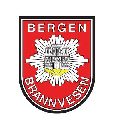 Bergen brannvesen (@brannsjefbergen) | Twitter