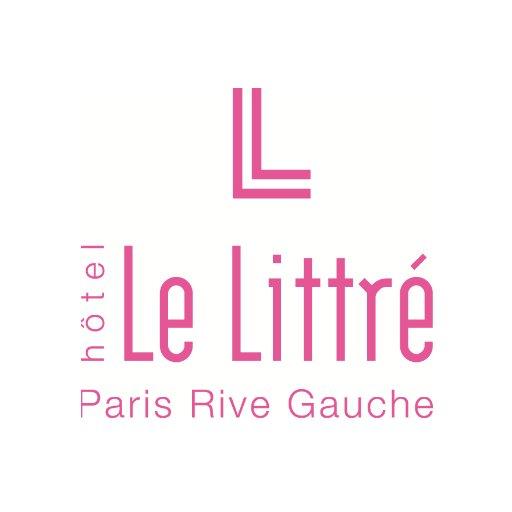 @Le_Littre