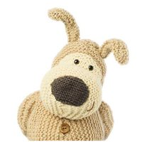 Boofle Official | Social Profile