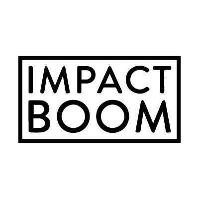 Impact Boom