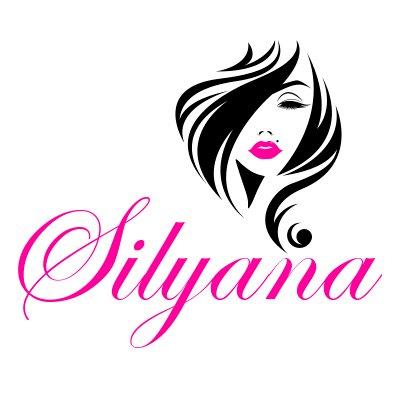 Silyana