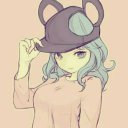 Karina_Tyan (@02ec3a5986774b9) Twitter