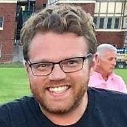 Kyle Mennig on Muck Rack
