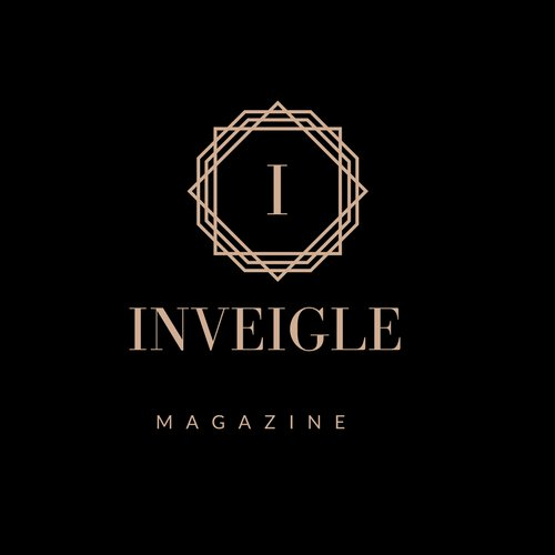 Inveigle Magazine - Lifestyle, Fashion & Beauty