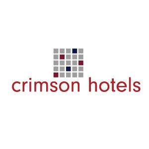 Crimson Hotels on Twitter: