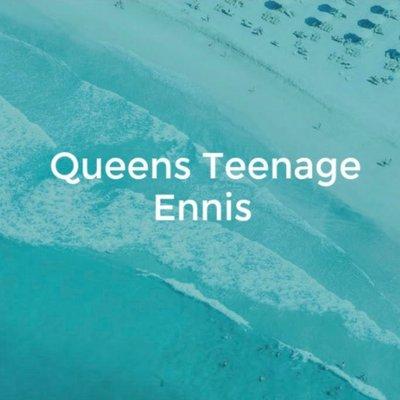 Garda Seek Publics Help In Tracing Missing Ennis Teen