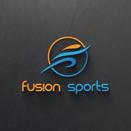 @FusionSportsPR