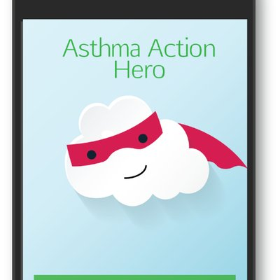 Asthma Action Hero On Twitter As The Saying Goes You Cant Pour