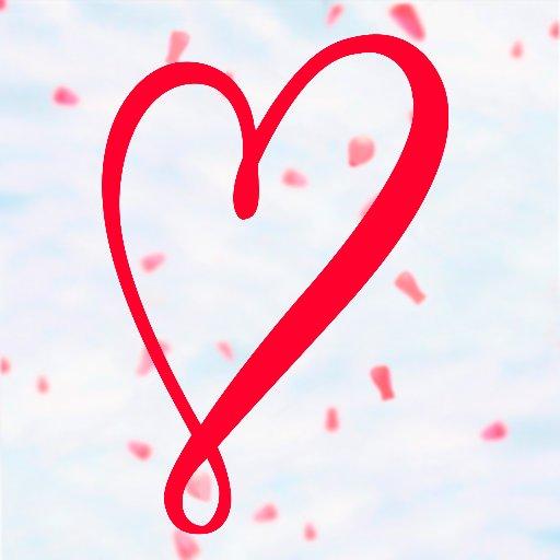 Valentine II matchmaking