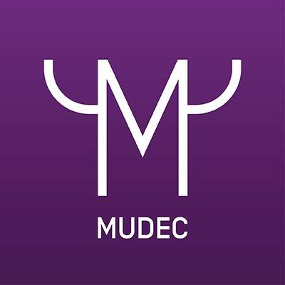 @MudecMi