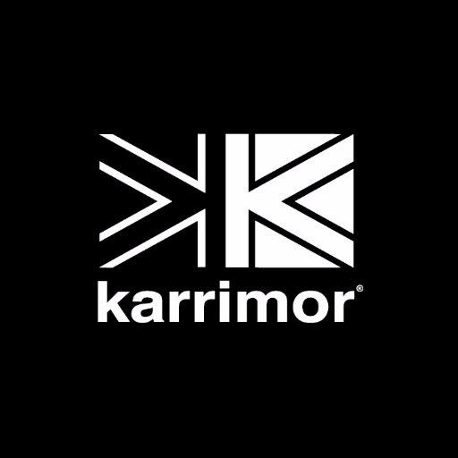 249264776b9 Karrimor ( Karrimor)