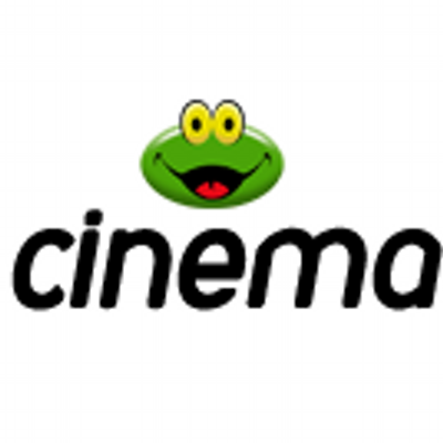 Sapo.Cinema