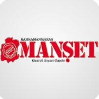 Manşet Gazetesi