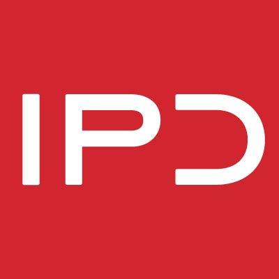 how to get a dynamic ip