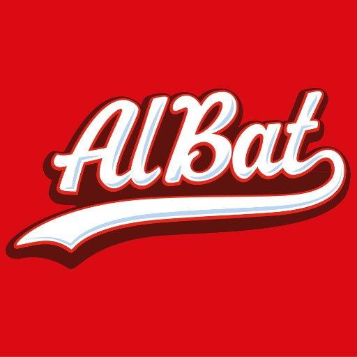 Al Bat