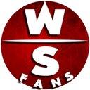 Photo of WorldStarFunny's Twitter profile avatar