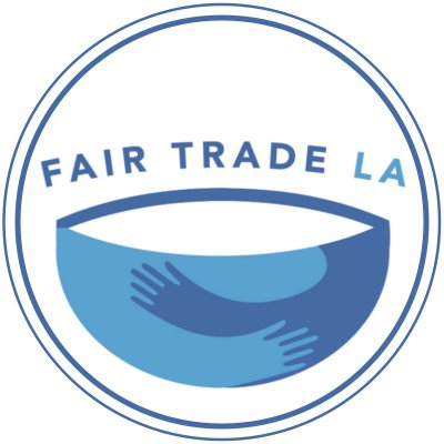 cd6c32dd1 Fair Trade LA on Twitter: