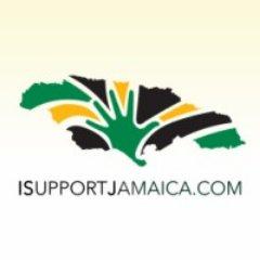 ISupportJamaica.com