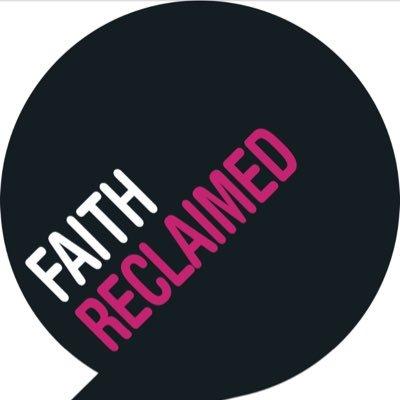 FaithReclaimed