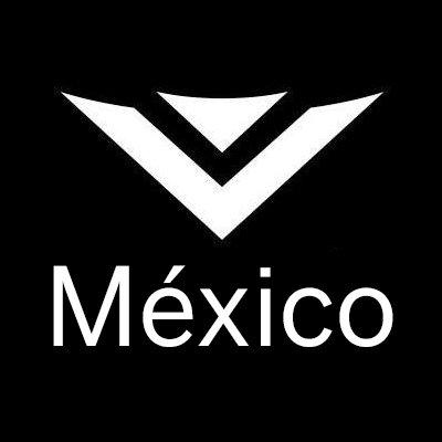 @VIZIOMexico