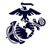 U.S. Marines (@USMC) Twitter profile photo