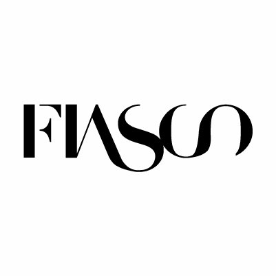 @fiascomag
