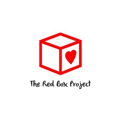 The Red Box Project On Twitter Our Posters Say Weve Got Your