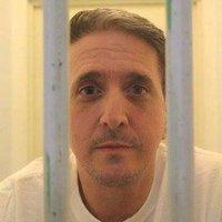Free Richard Glossip