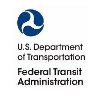 Federal Transit Admn (@FTA_DOT) Twitter profile photo