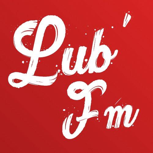 Lub' FM
