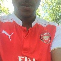 Arsenal1999-2018 TAjh