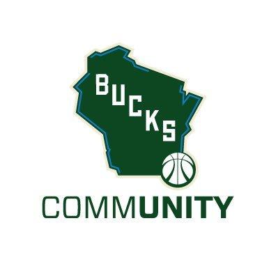 Bucks Community